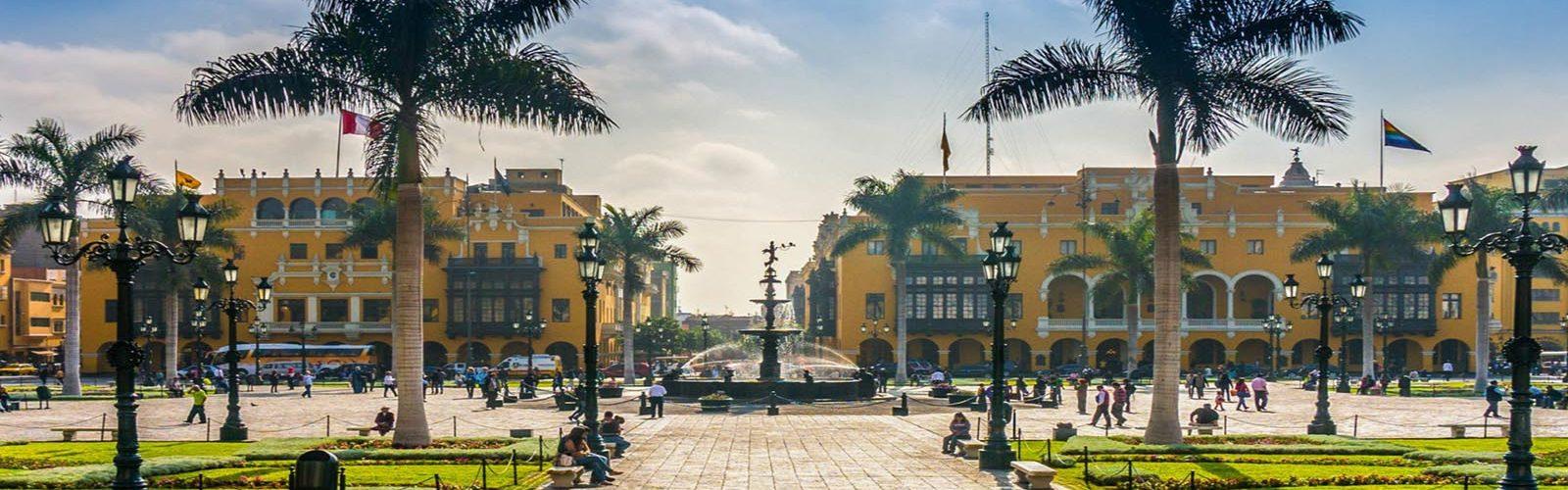 lima peruvian tours4