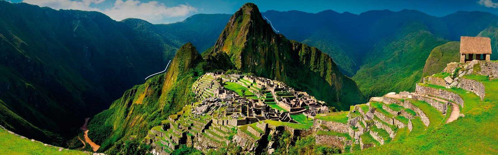 machupicchu peruviantours1