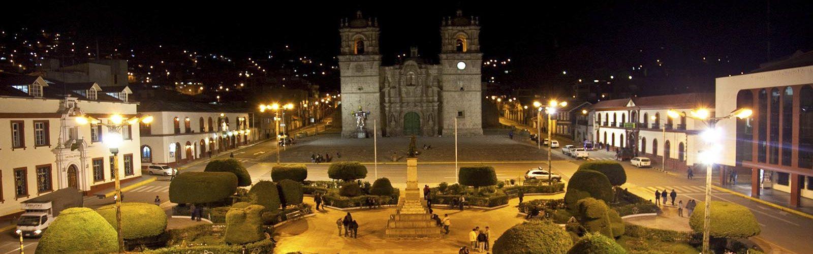 puno peruvian tours2